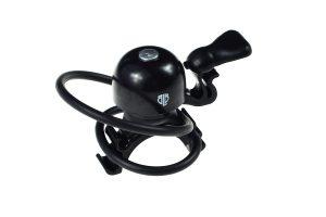 BLB Adjustable Mini Bell-0