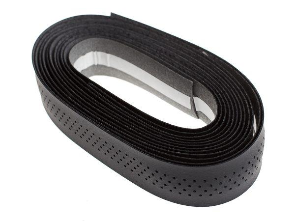 BLB Pro-Microfibre Pu Bar Tape-0