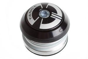 BLB Integrated Headset (La Piovra Air)-0