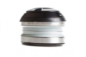BLB Integrated Headset (La Piovra Air)-5176