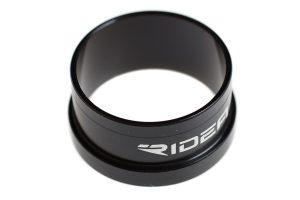 Ridea GXP Converter-0