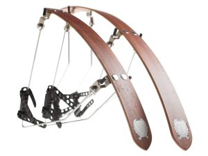 BLB Wooden Race Fenders-0