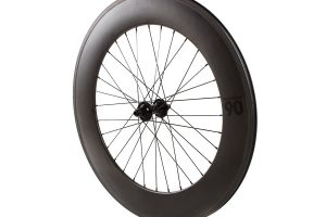 BLB Notorious 90 Rear Wheel -997