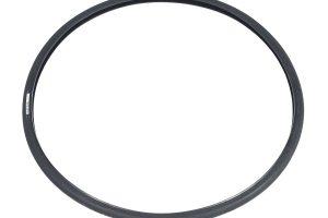 BLB Black Mamba Tyre-1601
