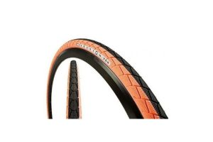 Fyxation Session 700 Dual Compound Tyre-0