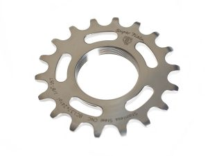 BLB Super Pista Sprocket-0