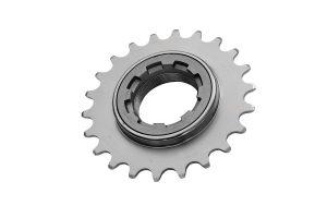 BLB Superior Freewheel-0
