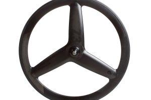 BLB Notorious Z3 Carbon Front Wheel-0