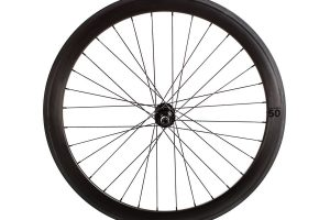 BLB Notorious 50 Rear Wheel -0