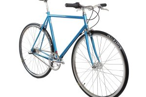 BLB Classic Commuter 3 Speed Horizon Blue-459