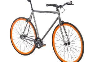 6KU Fixed Gear Bike - Barcelona-560