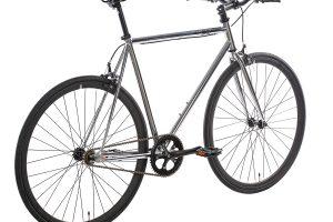 6KU Fixed Gear Bike - Detroit-576