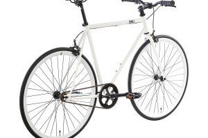 6KU Fixed Gear Bike - Evian 1-580