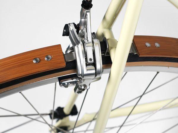 BLB Classic Wood Fenders-1445