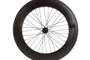 BLB Notorious 90 Front Wheel MSW-0