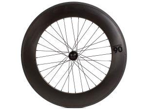 BLB Notorious 90 Front Wheel MSW-0