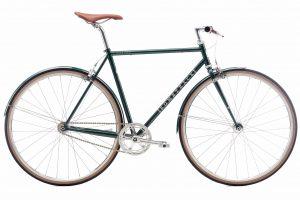 Bombtrack Fixed Gear Bike Oxbridge 2017-0