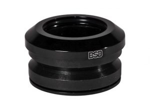 BSD Integrated Headset-0