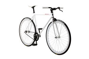 Pure Fix Original Fixed Gear Bike Romeo-2323
