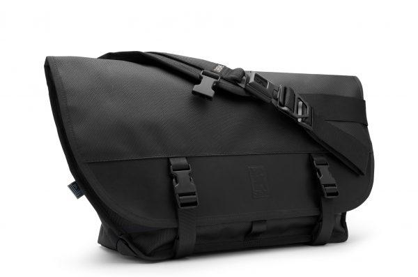 Chrome Industries Citizen Messenger Bag-7309