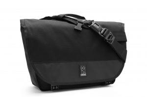 Chrome Industries Buran II Messenger Bag-0
