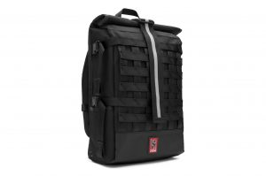 Chrome Industries Barrage Cargo Backpack-0