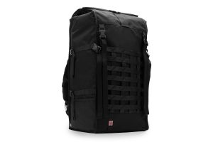 Chrome Industries Barrage Pro Backpack-0
