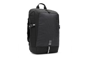 Chrome Industries Rostov Backpack-0