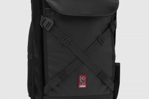 Chrome Industries Bravo 2.0 Backpack-2154