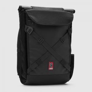 Chrome Industries Bravo 2.0 Backpack-2154