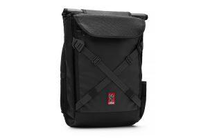 Chrome Industries Bravo 2.0 Backpack-0