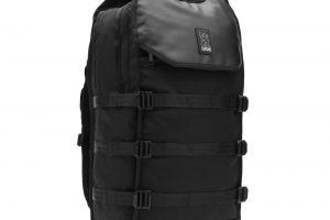Chrome Industries Kliment Backpack-0