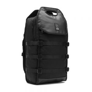 Chrome Industries Kliment Backpack-0