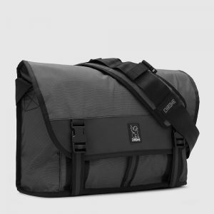 Chrome Industries Conway Messenger Bag-0