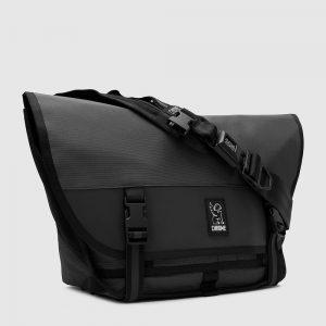 Chrome Industries The Welterweight Mini Metro Messenger Bag-0