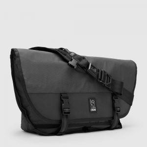 Chrome Industries The Welterweight Citizen Messenger Bag-0