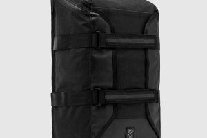 Chrome Industries Brigade Backpack-0