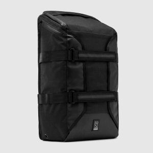 Chrome Industries Brigade Backpack-0