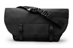 Chrome Industries Citizen Messenger Bag-0
