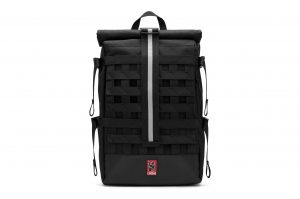 Chrome Industries Barrage Cargo Backpack-7297