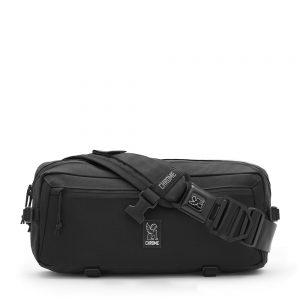 Chrome Industries Kadet Nylon Messenger Bag-0