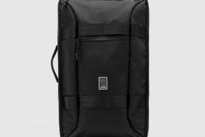 Chrome Industries Hightower Transit Backpack-1987