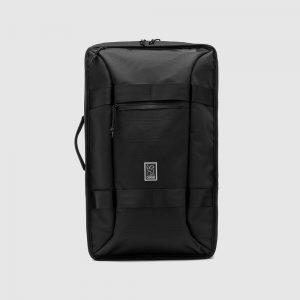 Chrome Industries Hightower Transit Backpack-1987