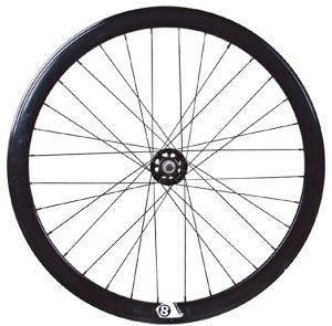 Origin 8 Front Wheel-0