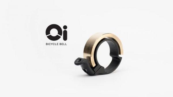 KNOG Oi Bell Classic-5549