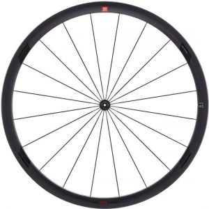 3T Orbis II C35 Team Front Wheel-0