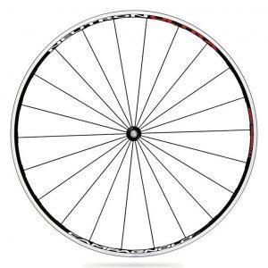 Campagnolo Neutron Ultra Front Wheel-0