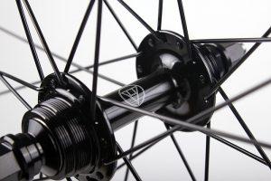 Unknown Wheelset-745