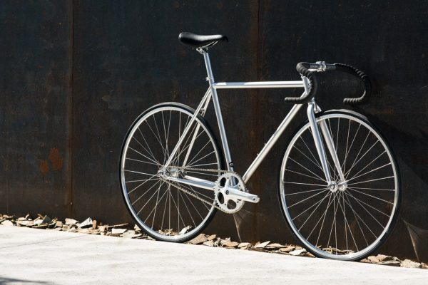 State_Bicycle_Co_silver_Fixie_Bike_Montecore_3_.jpg14
