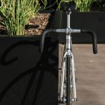 State_Bicycle_Co_silver_Fixie_Bike_Montecore_3_.jpg22
